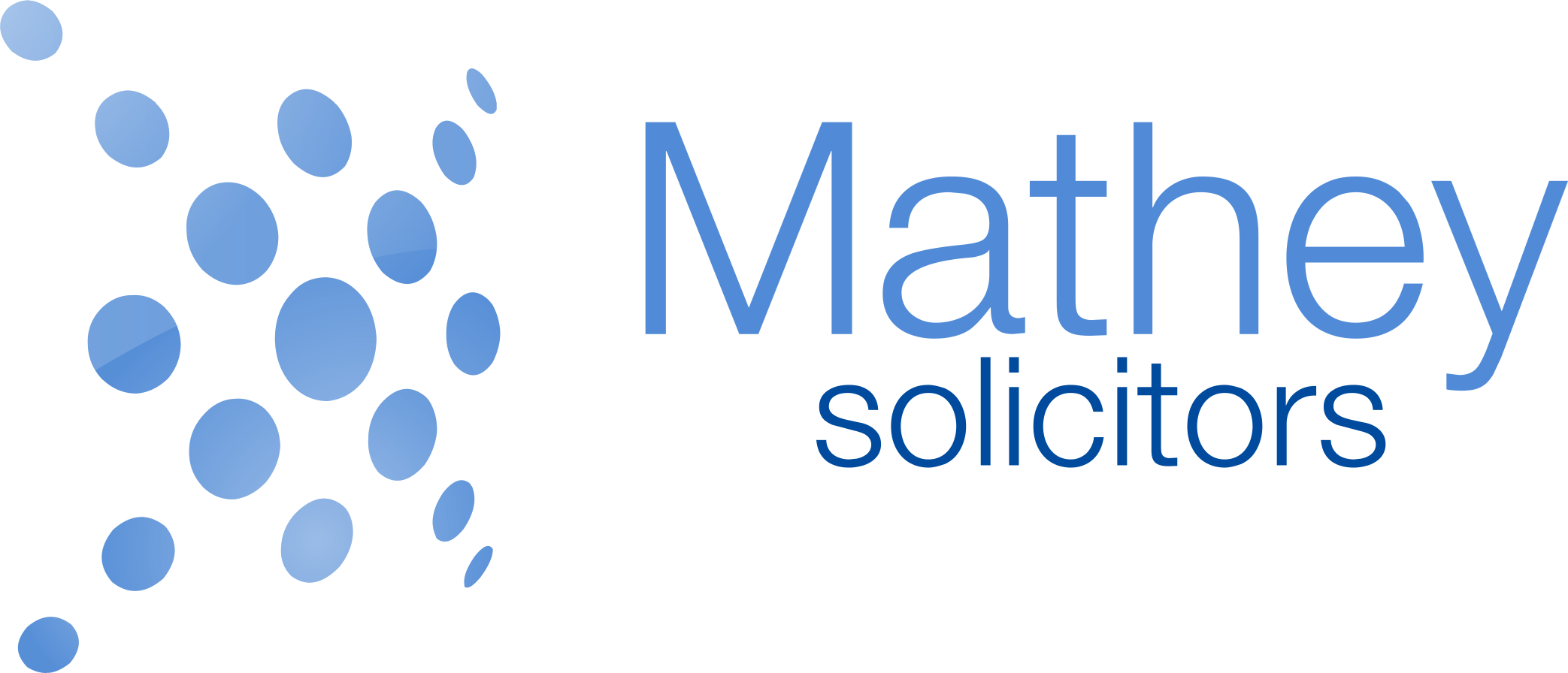 Mathey Soloicitors
