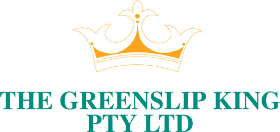 Greenslip King
